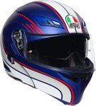 AGV Compact ST Boston Casque