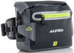 Acerbis No Water 3L Waist Pack