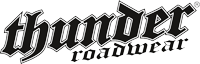 Thunder Roadwear