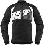 Icon Automag2 Women's Motorcycle Jacket