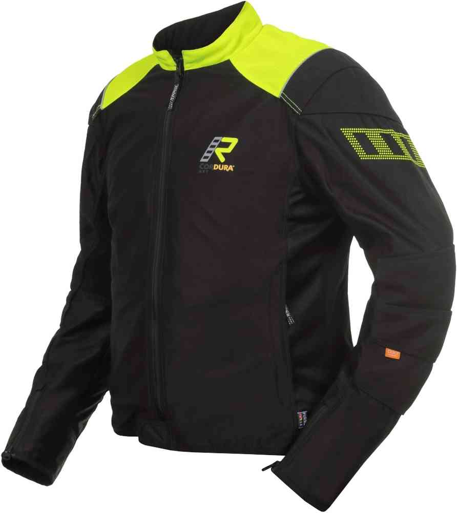 0a9104e80137 Rukka StretchAir Motorcycle Textile Jacket - buy cheap ▷ FC-Moto