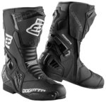 Bogotto Assen Motorcycle Boots