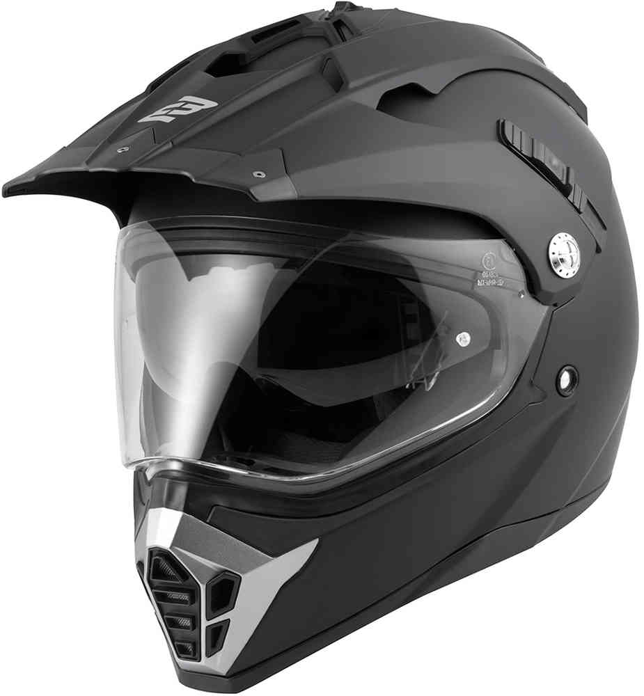 Bogotto MX455 Endurohelm