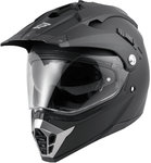 Bogotto MX455 Casque Enduro
