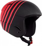 Dainese D-Race Jugend Skihelm