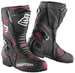 Bogotto Assen Evo Motorcycle Boots