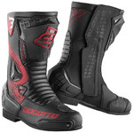 Bogotto Losail Evo Motorcycle Boots