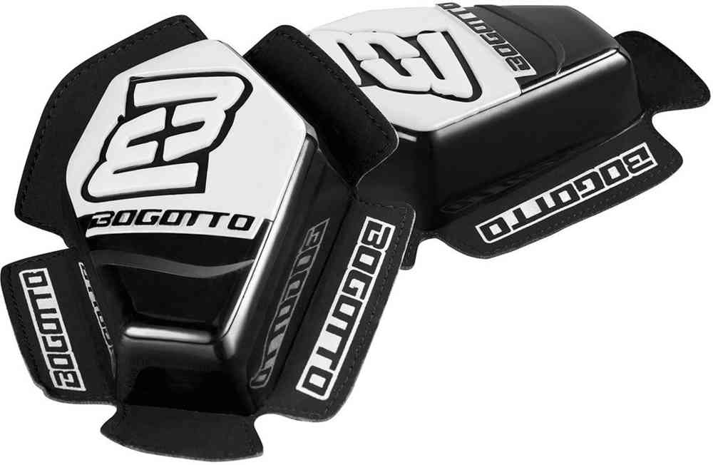 Bogotto Sport Slider do joelho