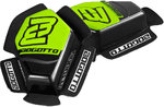 Bogotto Sport Knee Slider