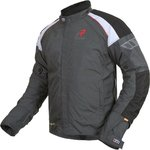 Rukka Herm Gore-Tex Motorcycle Textile Jacket Giacca tessile motociclistica