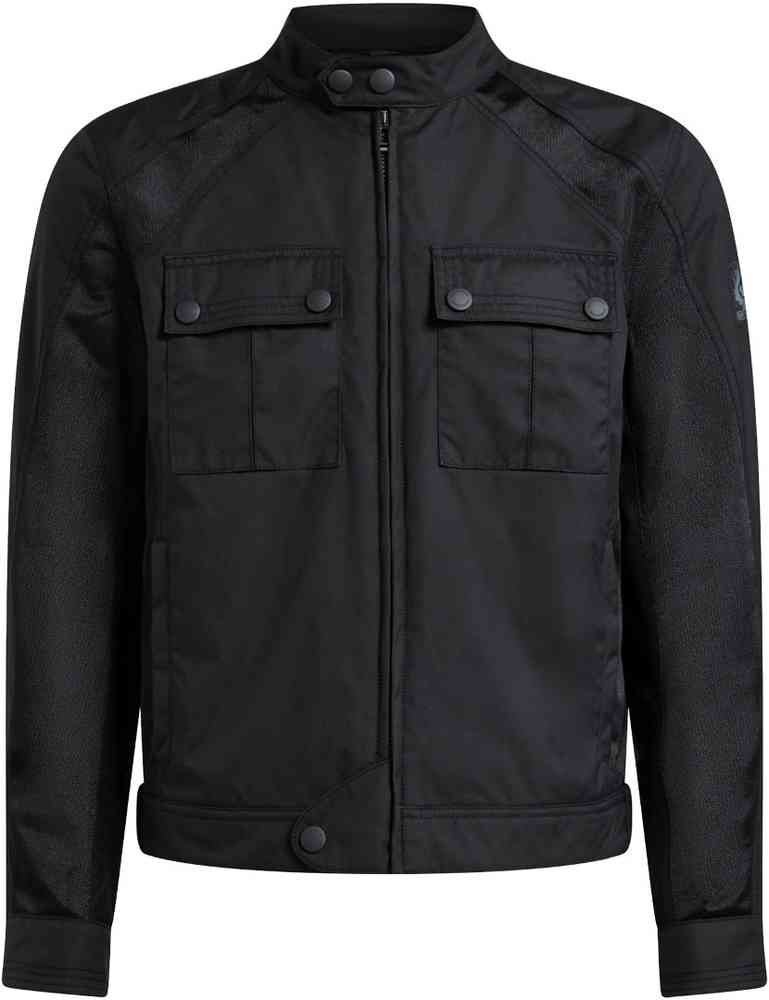 0d28c6e6 Belstaff Temple Motorcycle Textile Jacket - buy cheap ▷ FC-Moto