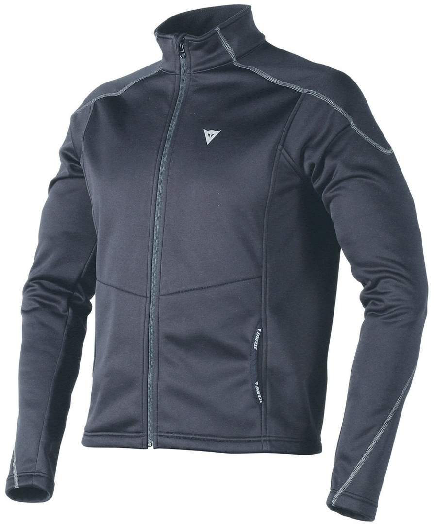 Dainese No Wind Layer D1 Funktionsjacke, Größe S, Größe S