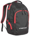 Dainese D-Quad Backpack