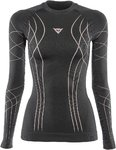 Dainese HP1 BL L Ladies Functional Shirt