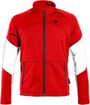 Dainese Mid HP2 Full Zip Funktionel jakke