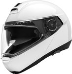 Schuberth C4 Basic Klapphelm