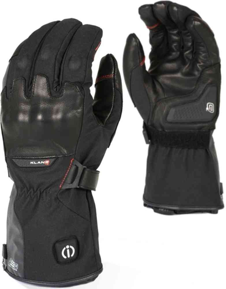 Klan-e Excess Pro 3.0 Heatable Gloves