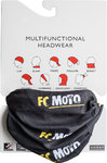 FC-Moto Multifunctional Headwear