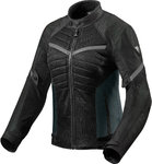 Revit Arc Air Damen Motorrad Textiljacke