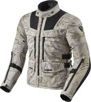 Revit Offtrack Motorcycle Textile Jacket