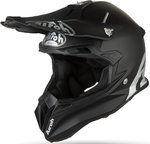 Airoh Terminator Open Vision Color Casco de Motocross