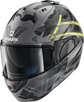 Shark Evo-One 2 Skuld Mat Casco