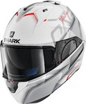 Shark Evo-One 2 Keenser Casco