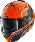 Shark Evo-One 2 Keenser Mat Casco