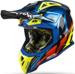 Airoh Aviator 2.3 Great Motocross Helm