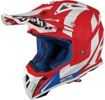 Airoh Aviator 2.3 Bigger Motorcross helm