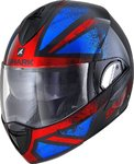 Shark Evoline Series 3 Tixer Casco