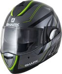 Shark Evoline Series 3 Hyrium Casco