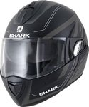 Shark Evoline Series 3 Hyrium Mat Casco