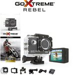 GoXtreme Rebel Action Camera