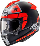Arai Chaser-X Maverick GP Casque