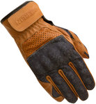 Merlin Maple Motorcycle Gloves