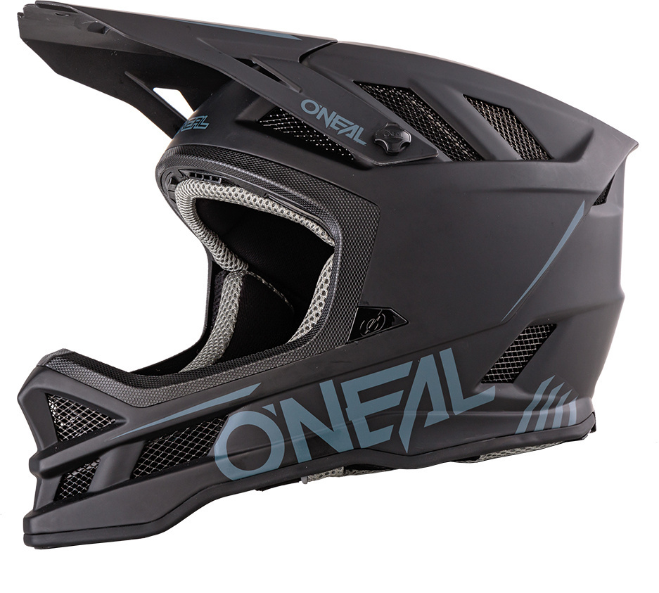 Motorcycle Street Gear Auto Parts & Accessories ONEAL