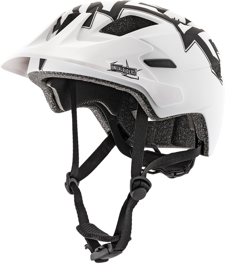 Oneal Rooky Jugend Fahrradhelm 0585-401