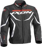 Ixon Sprinter Kids Motorcycle Textile Jacket