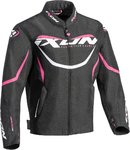 Ixon Sprinter Kids Ladies Motorcycle Textile Jacket