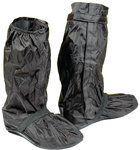 Booster Heavy Duty Cobre-botas