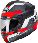Arai Chaser-X Cliff Casque
