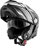 GIVI X.33 Canyon Layers Helmet Casque