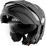 GIVI X.33 Canyon Layers Helm uni