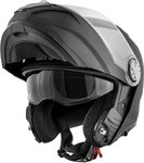 GIVI X.23 Sydney Solid Color Klapphelm