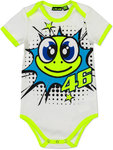 VR46 Pop Art Babybody
