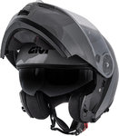GIVI X.20 Expedition Klapphelm