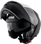 GIVI X.20 Expedition 頭盔