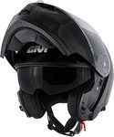 GIVI X.20 Expedition Helmet Casque