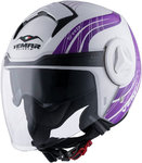 Vemar Breeze Surf Casque jet